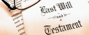last_will-960x390-1376523180